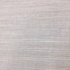 1 1/4 Yards Solid Stripe  Woven  Fabric