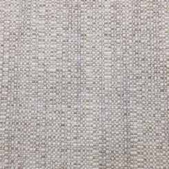 5 1/2 Yards Solid  Basket Weave  Fabric