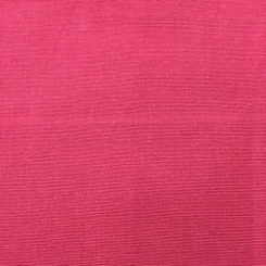 2 1/2 Yards Solid  Canvas/Twill  Fabric