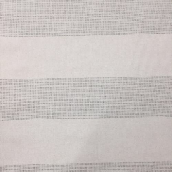 5 Yards Stripe  Canvas/Twill  Fabric