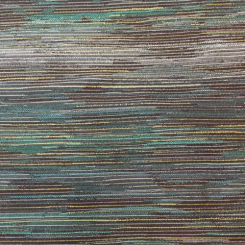 4 1/4 Yards Abstract Novelty  Woven  Fabric