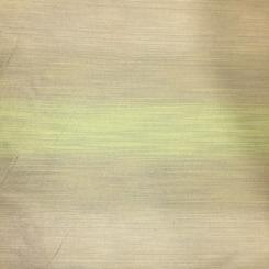4 1/4 Yards Stripe  Satin  Fabric