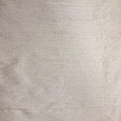 19 1/2 Yards Solid  Satin  Fabric