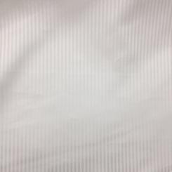 10 1/4 Yards Stripe  Canvas/Twill  Fabric