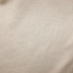 5 1/4 Yards Solid  Canvas/Twill  Fabric