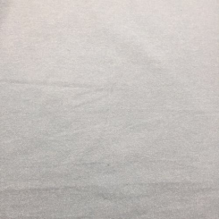 4 1/2 Yards Solid  Canvas/Twill  Fabric