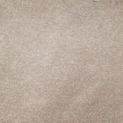 9 1/2 Yards Solid  Canvas/Twill  Fabric