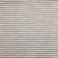 3 Yards Stripe  Woven  Fabric