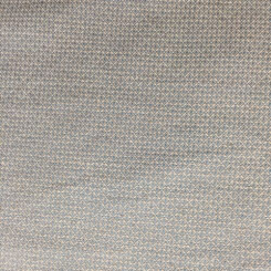 5 1/2 Yards Diamond Polka Dots  Woven  Fabric