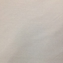 2 Yards Solid  Canvas/Twill  Fabric