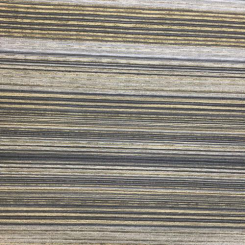 3 Yards Stripe  Canvas/Twill  Fabric
