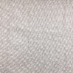 1 1/4 Yards Solid  Woven  Fabric