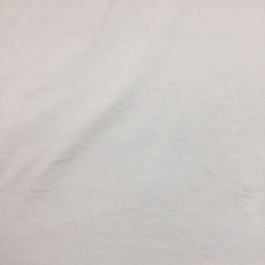 5 1/2 Yards Solid  Canvas/Twill  Fabric