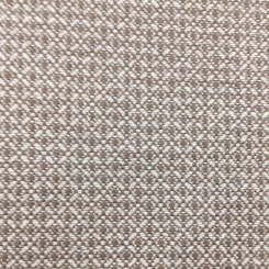 2 Yards Diamond Polka Dots  Woven  Fabric