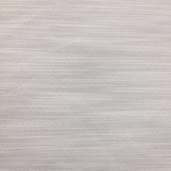 1 1/2 Yards Solid Stripe  Canvas/Twill  Fabric