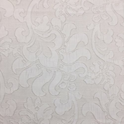 1 1/4 Yards Damask  Matelasse  Fabric