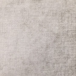 6 Yards Solid  Chenille  Fabric