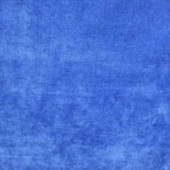 4 Yards Solid  Chenille  Fabric