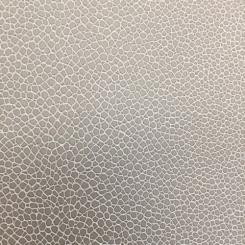 1 1/2 Yards Solid  Vinyl  Fabric
