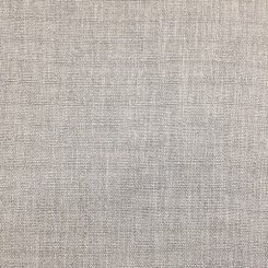 4 Yards Solid  Woven  Fabric