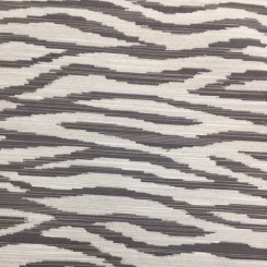 3 3/4 Yards Animal  Woven  Fabric