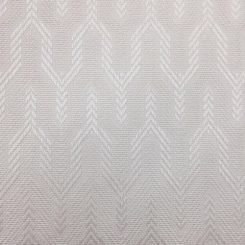 1 1/4 Yards Geometric  Woven  Fabric