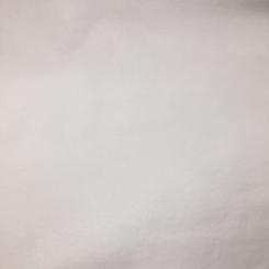 1 1/4 Yards Solid  Vinyl  Fabric