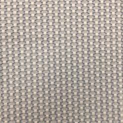 3 1/4 Yards Geometric Plaid/Check  Woven  Fabric