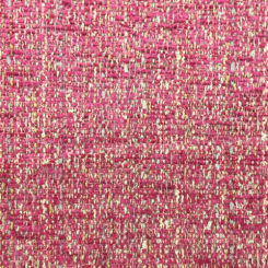 4 3/4 Yards Solid  Matelasse Woven  Fabric