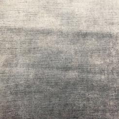 1 1/2 Yards Solid  Velvet  Fabric