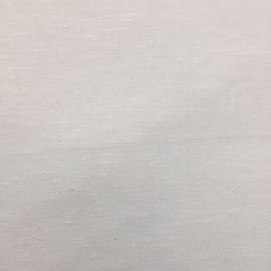 7 Yards Solid  Woven  Fabric