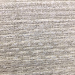 2 1/2 Yards Stripe  Woven  Fabric