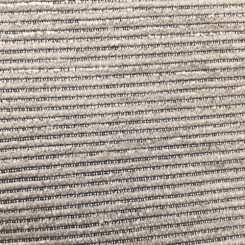 4 3/4 Yards Solid  Chenille  Fabric