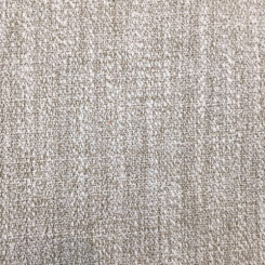 3 1/4 Yards Solid  Woven  Fabric
