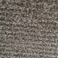 3 1/4 Yards Stripe  Chenille  Fabric