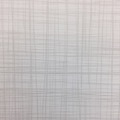 1 Yard Plaid/Check Solid  Vinyl  Fabric