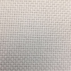 4 3/4 Yards Solid  Basket Weave  Fabric