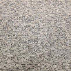 7 3/4 Yards Solid  Woven  Fabric
