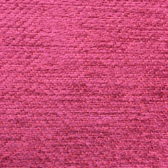 4 3/4 Yards Herringbone Solid  Chenille  Fabric
