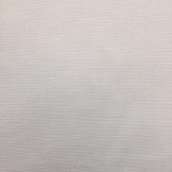 3 1/4 Yards Solid  Canvas/Twill  Fabric