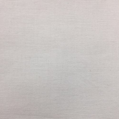 3 3/4 Yards Solid  Canvas/Twill  Fabric