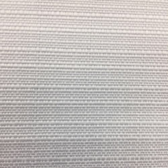 6 3/4 Yards Solid  Ribbed  Fabric