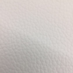 1 Yard Solid  Vinyl  Fabric
