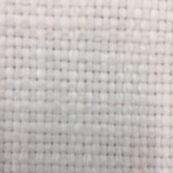 3 Yards Solid  Basket Weave Woven  Fabric