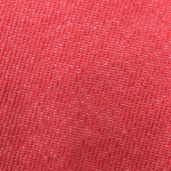 2 1/4 Yards Solid  Canvas/Twill  Fabric