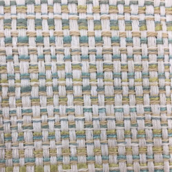 4 Yards Solid  Basket Weave  Fabric