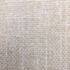 5 1/4 Yards Solid  Woven  Fabric