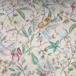 "11 Yards Clarence House ""Boboli"""
