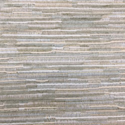 3 Yards Abstract Solid  Woven  Fabric