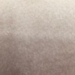 2 1/2 Yards Solid  Velvet  Fabric
